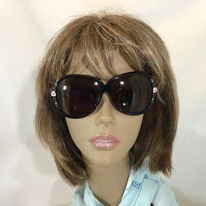 FENDI FS374R Limited Ed. NWOT Sunglasses
